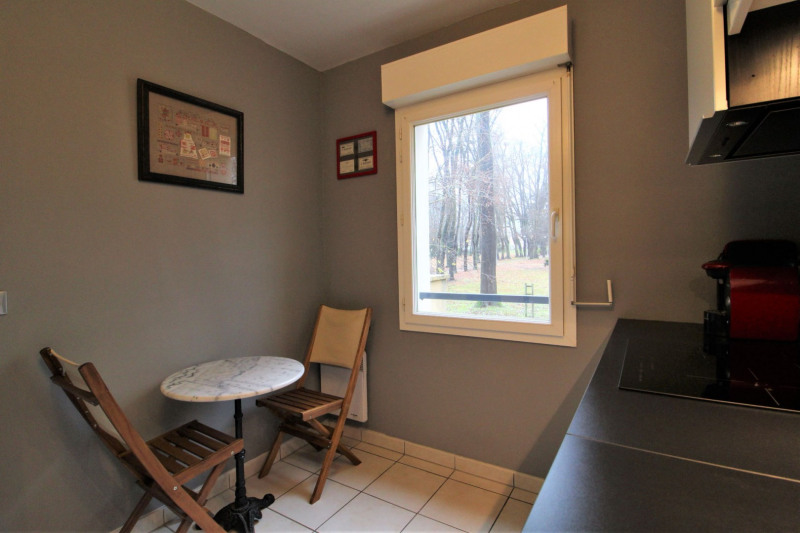Vente appartement Margency 287 000€ - Photo 4