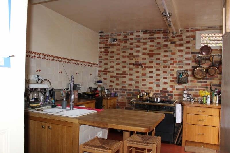 Vente de prestige maison / villa Samois sur seine 884000€ - Photo 4