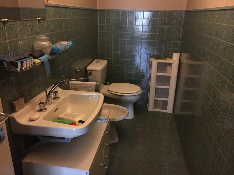 Vente maison / villa Labastide rouairoux 125000€ - Photo 8