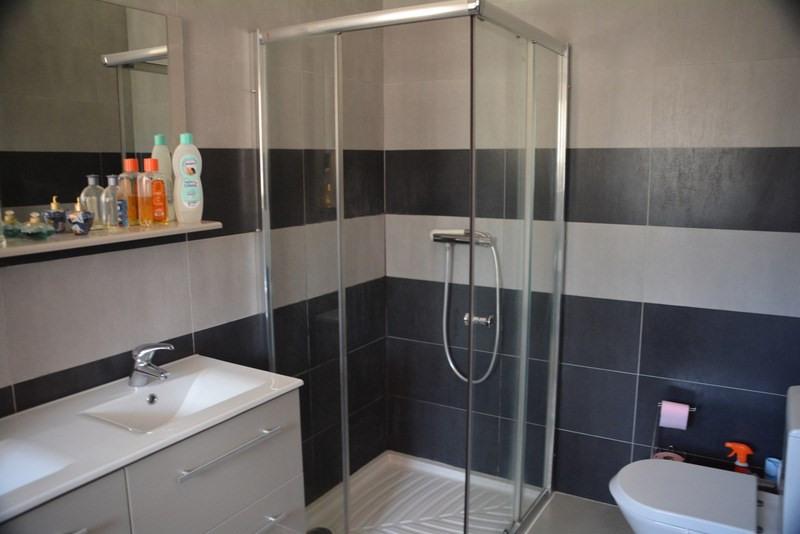 Immobile residenziali di prestigio casa Montauroux 565000€ - Fotografia 16