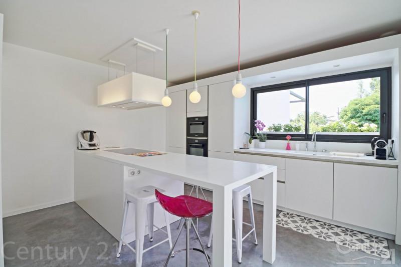 Vente de prestige maison / villa Tournefeuille 915000€ - Photo 3