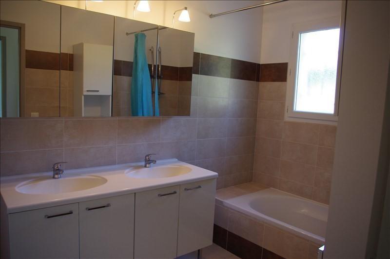 Locação apartamento Avignon 1000€ CC - Fotografia 4