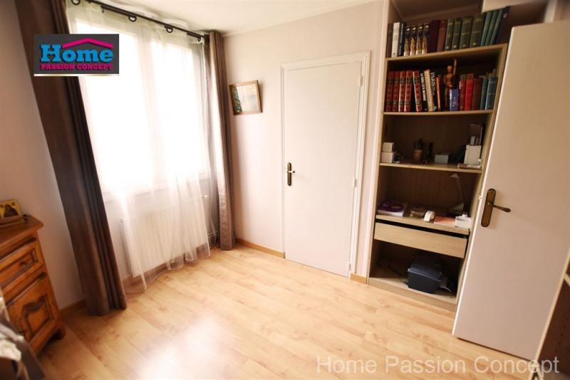 Vente appartement Nanterre 310000€ - Photo 7