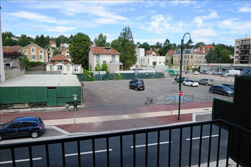 Vente appartement Vaucresson 265 000€ - Photo 6