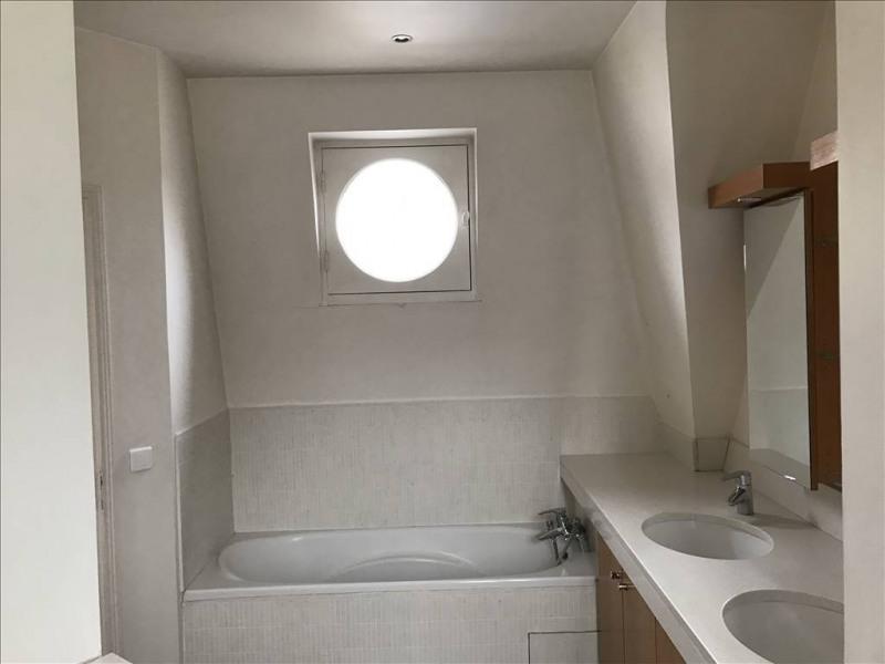 Location appartement Paris 7ème 2680€ CC - Photo 7