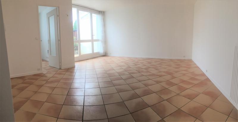 Vente maison / villa Bry sur marne 488000€ - Photo 4