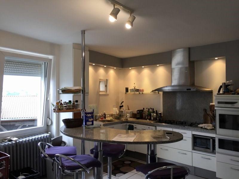 Vente maison / villa St etienne 365000€ - Photo 6