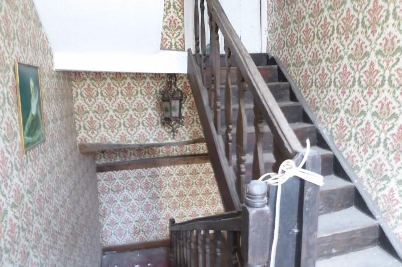 Investment property house / villa Montignac 138000€ - Picture 5