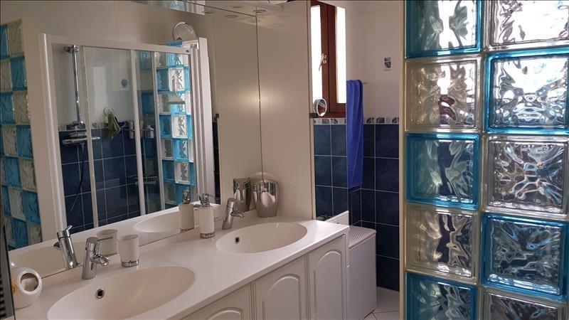 Vente maison / villa Ormesson sur marne 468000€ - Photo 5