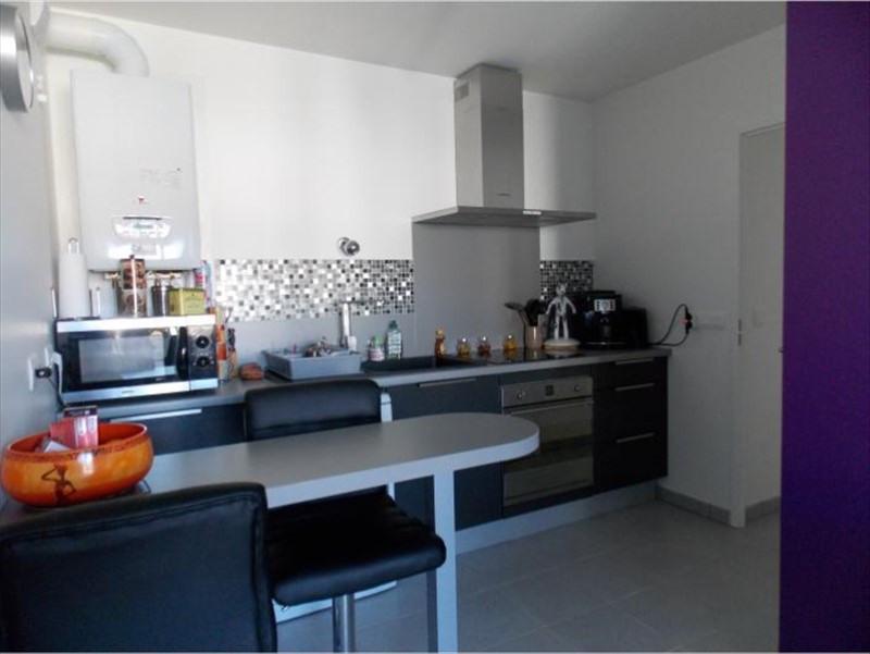 Sale apartment Labenne 189000€ - Picture 1