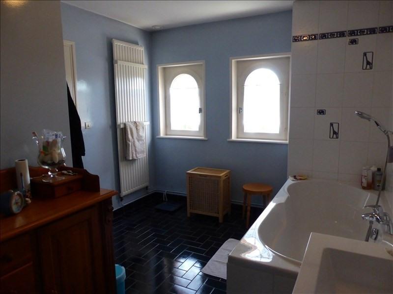 Vente maison / villa Cambrin 302000€ - Photo 15
