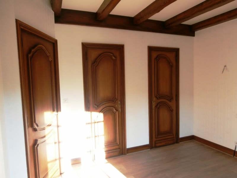 Location maison / villa Aussillon 695€ CC - Photo 9