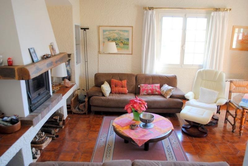 Vente maison / villa Fayence 590000€ - Photo 18
