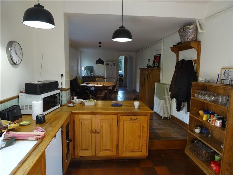 Deluxe sale house / villa Bergerac 644000€ - Picture 3