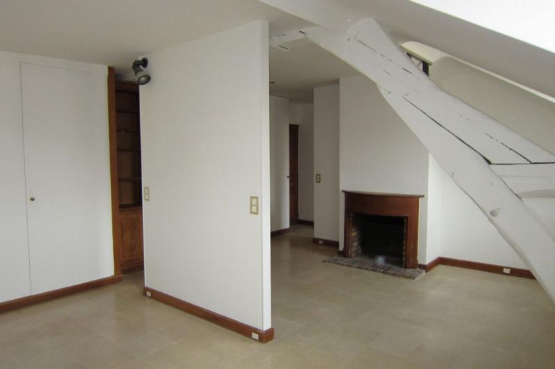 Rental apartment Paris 7ème 1099€ CC - Picture 7
