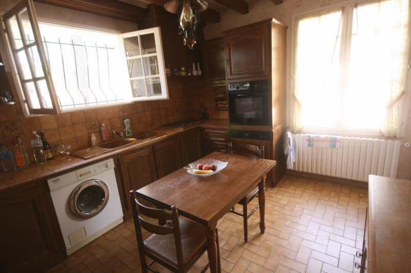 Vente maison / villa Saint georges de didonne 368 900€ - Photo 4