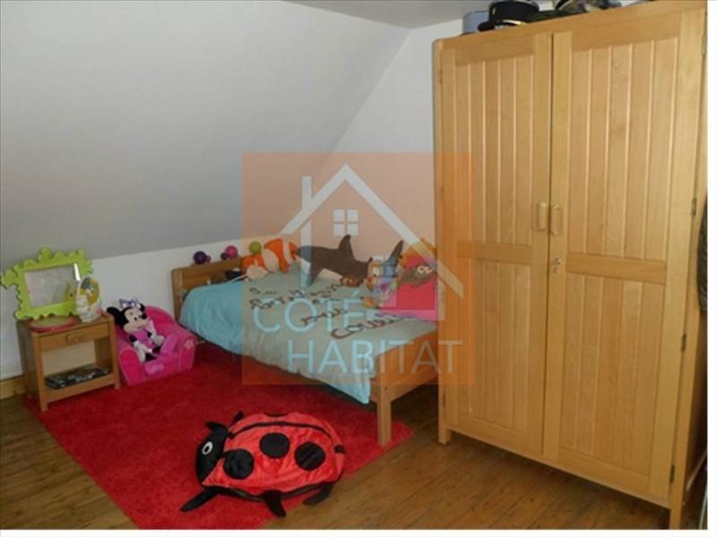 Vente maison / villa Douai 185000€ - Photo 7