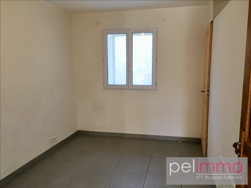 Rental apartment Pelissanne 441€ CC - Picture 5