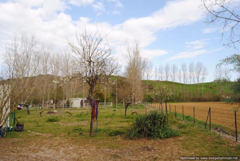 Vente maison / villa Plaigne 267500€ - Photo 2