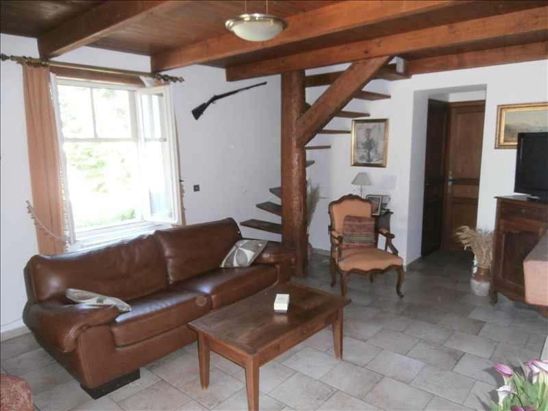 Vente maison / villa Valensole 221 000€ - Photo 3