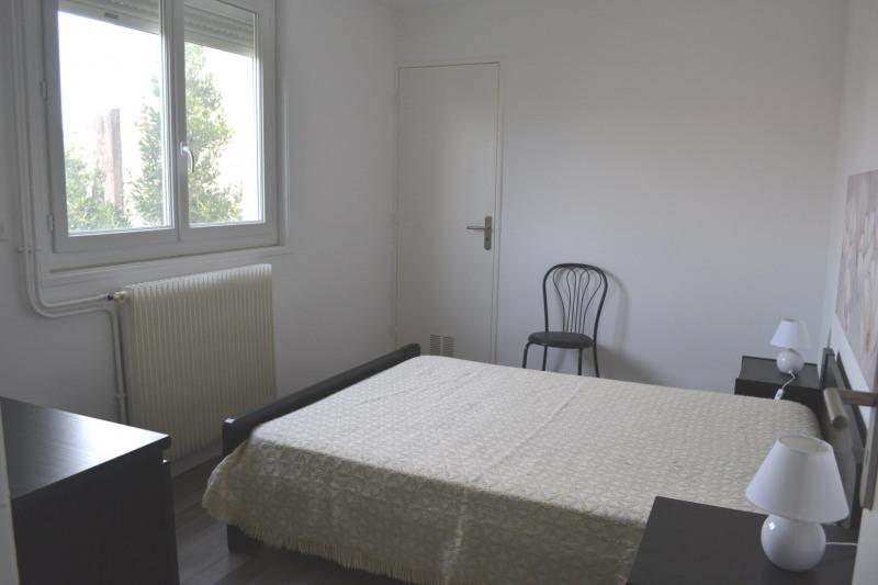 Rental apartment Biarritz 676€ CC - Picture 5