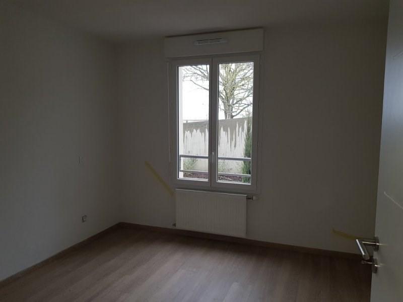 Location appartement Castanet tolosan 555€ CC - Photo 6