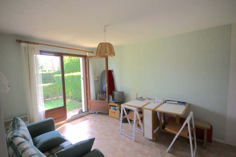 Vente appartement Villers sur mer 92 000€ - Photo 8