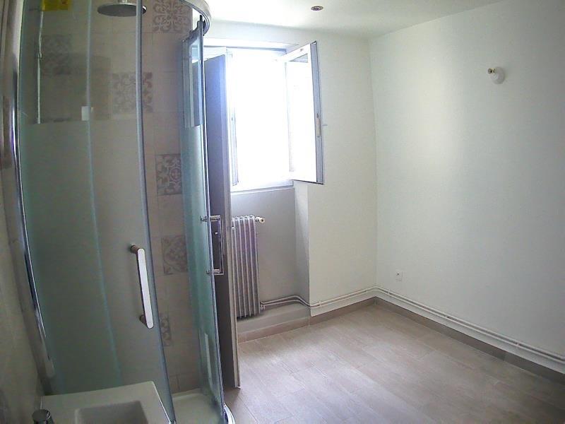 Sale apartment Paris 12ème 309000€ - Picture 3