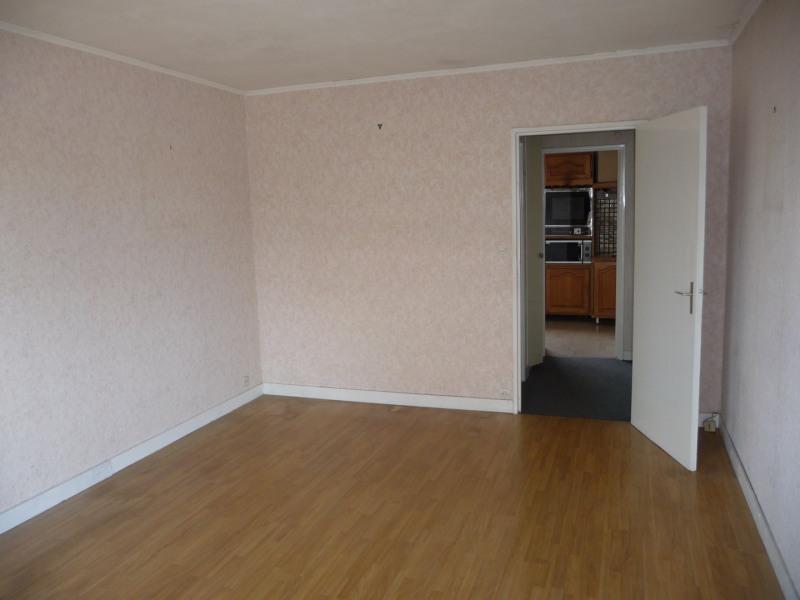 Venta  apartamento Epinay sous senart 115000€ - Fotografía 2