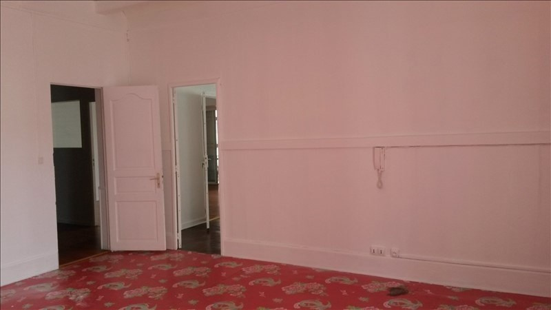 Rental empty room/storage Basse terre 2000€ +CH/ HT - Picture 5
