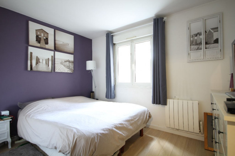 Vente appartement Saint germain en laye 620 000€ - Photo 3