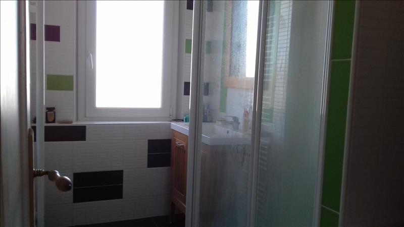 Sale apartment St brieuc 59950€ - Picture 7