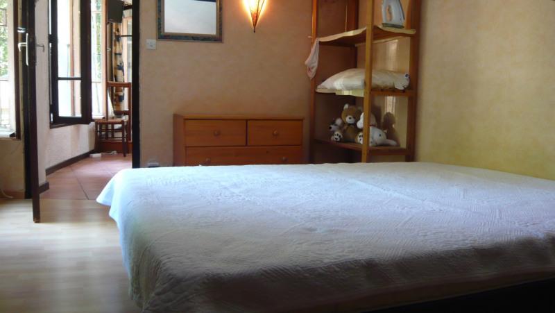 Alquiler  apartamento Collioure 545€ +CH - Fotografía 3