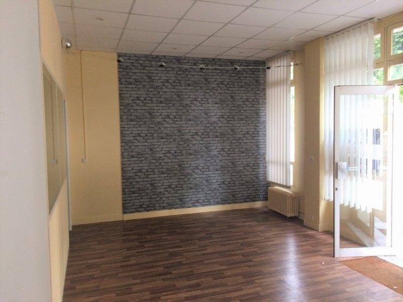 Rental empty room/storage Evreux 950€ HT/HC - Picture 3