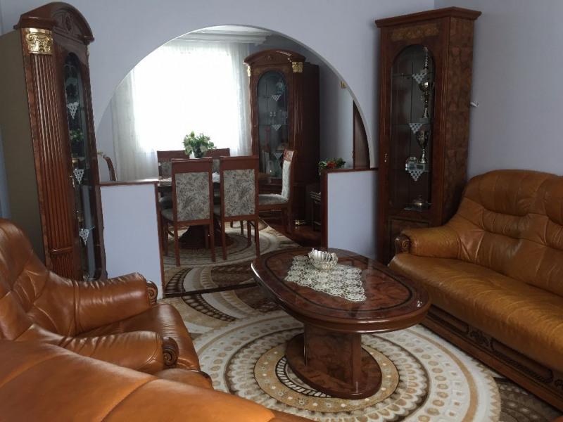 Venta  casa Epinay sur orge 420000€ - Fotografía 3