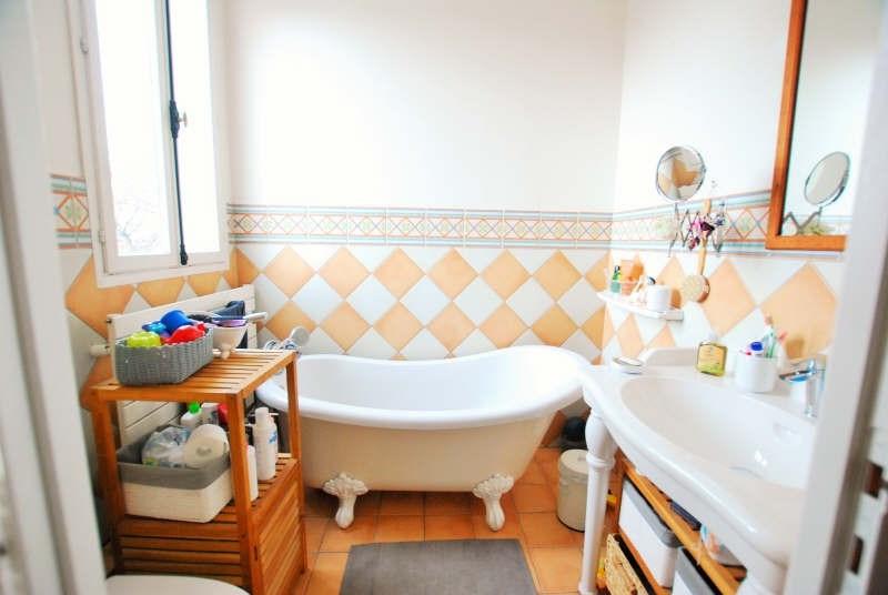Vendita casa Bezons 413000€ - Fotografia 8