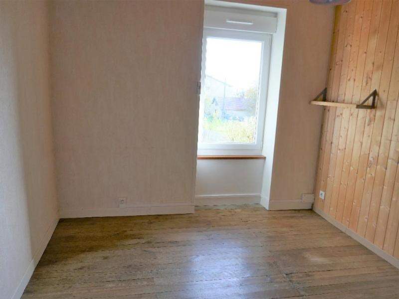 Sale house / villa Beard geovreissiat 220000€ - Picture 8