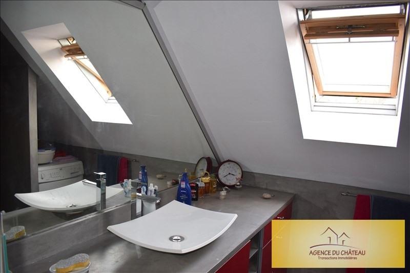 Verkoop  huis Limetz 233000€ - Foto 7