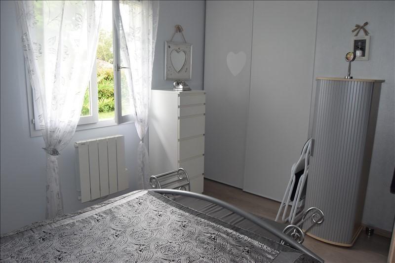 Vente maison / villa St martin de seignanx 394800€ - Photo 8