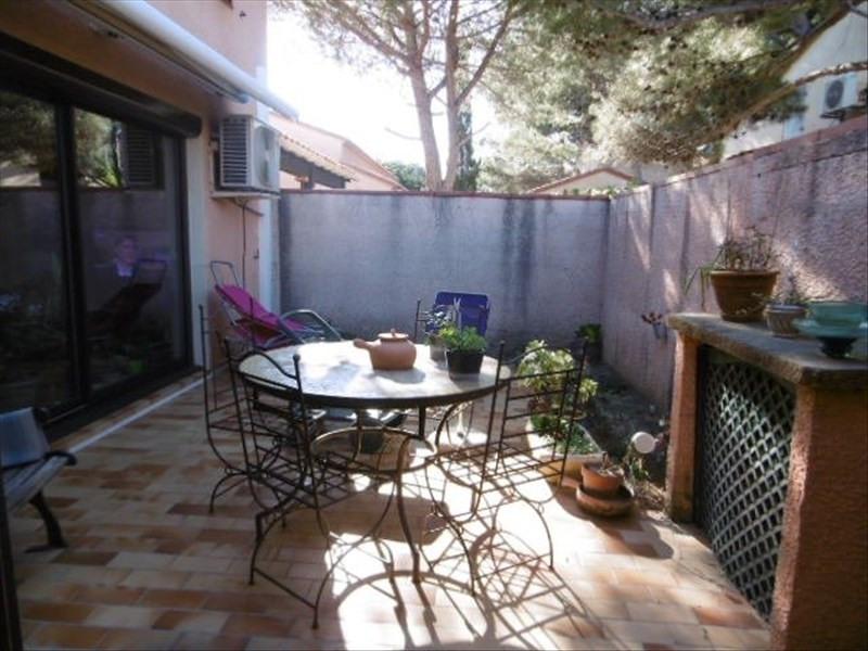 Vente maison / villa La franqui 238500€ - Photo 4