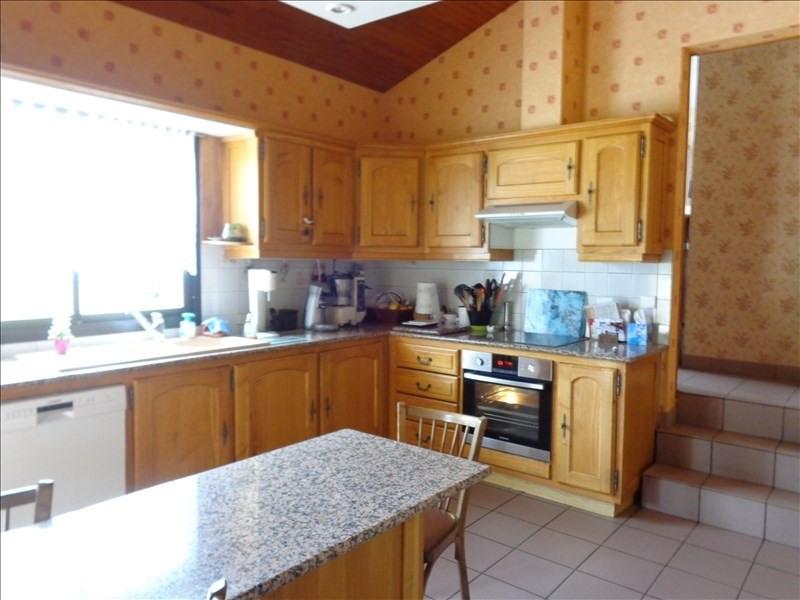 Vente maison / villa Taller 330750€ - Photo 2