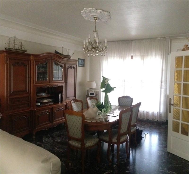 Vente maison / villa Chilly mazarin 560000€ - Photo 6