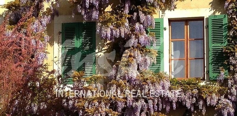 Deluxe sale house / villa Divonne les bains 1295000€ - Picture 2