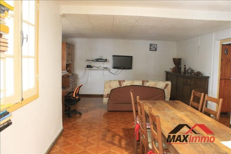 Vente maison / villa Le tampon 220 000€ - Photo 6