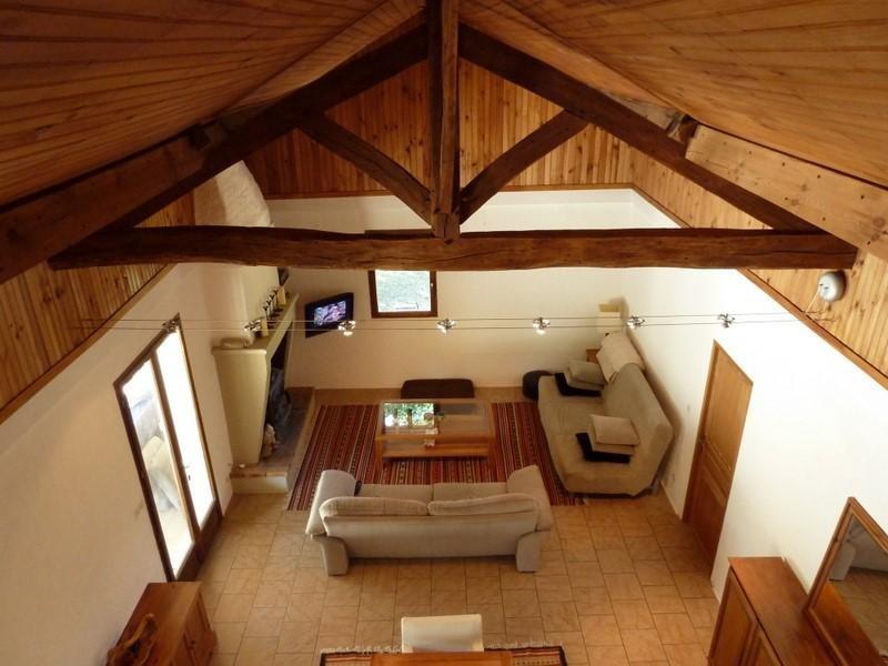 Sale house / villa Montpon menesterol 295000€ - Picture 2