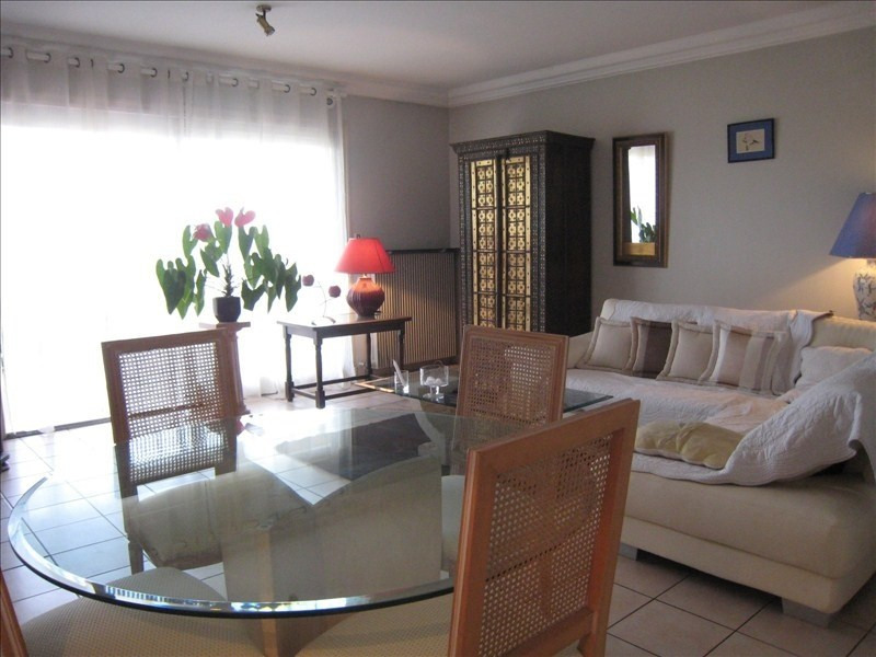 Sale house / villa Le passage 299 250€ - Picture 2