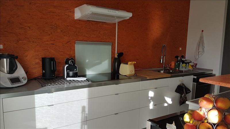 Rental apartment Salon de provence 1040€ CC - Picture 4