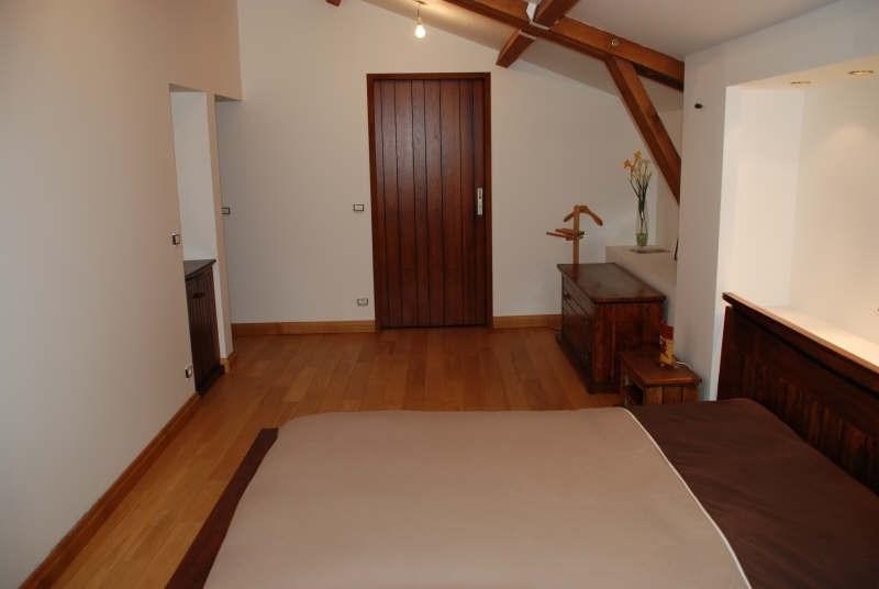 Sale house / villa St junien 345000€ - Picture 17