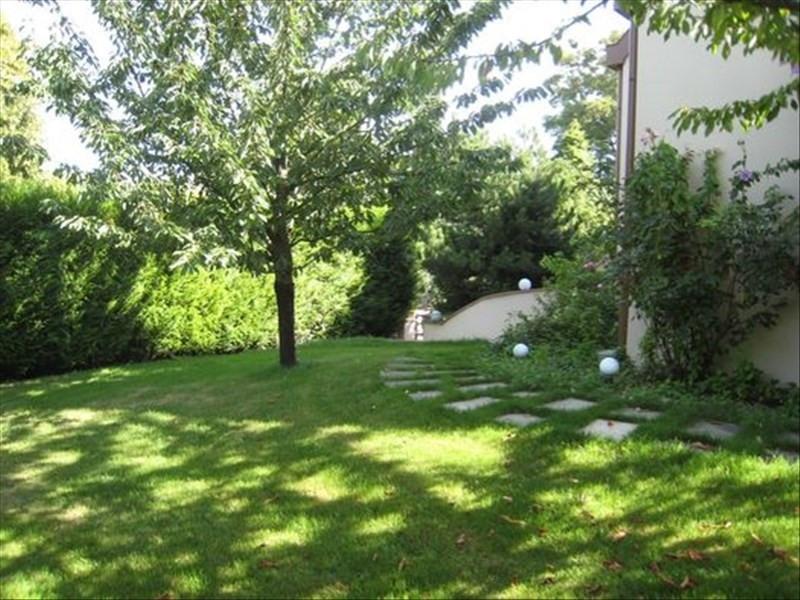Deluxe sale house / villa Mulhouse 775000€ - Picture 4