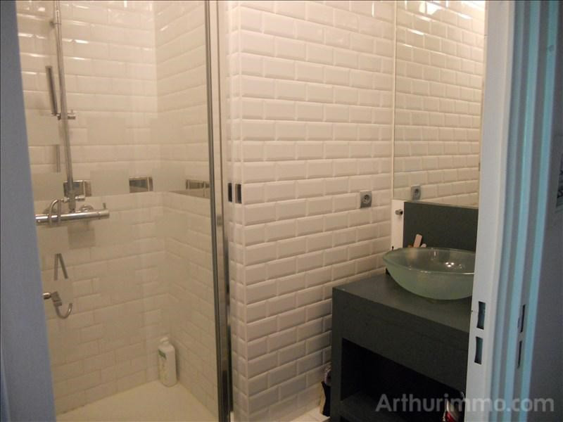 Vente appartement Fontenay sous bois 385000€ - Photo 5